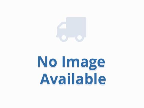 2019 F-150 SuperCrew Cab 4x4,  Pickup #IZZ0340 - photo 1